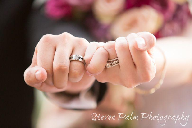 rings tucson weddings 6