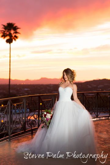 skyline tucson weddings 14 3