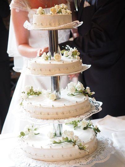 cake 590774960720