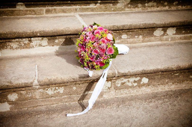 flowers 260898960720