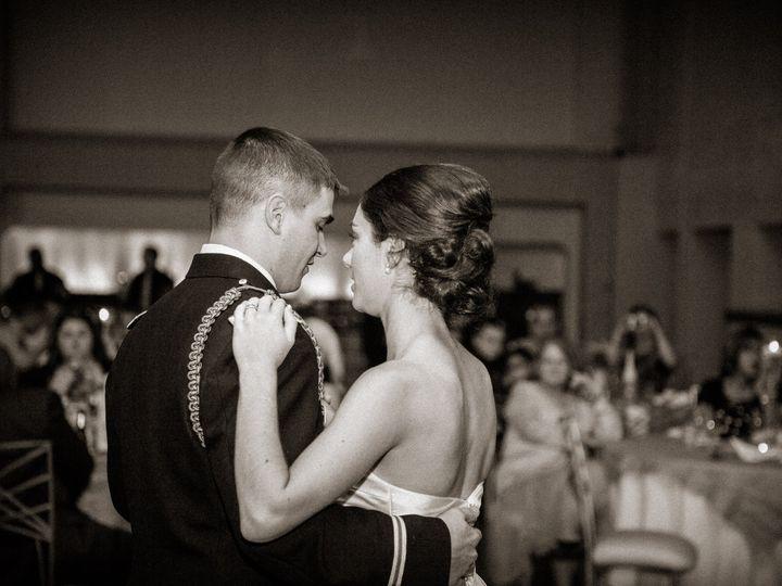 Tmx 1384189127138 0328  Louisville, KY wedding dj