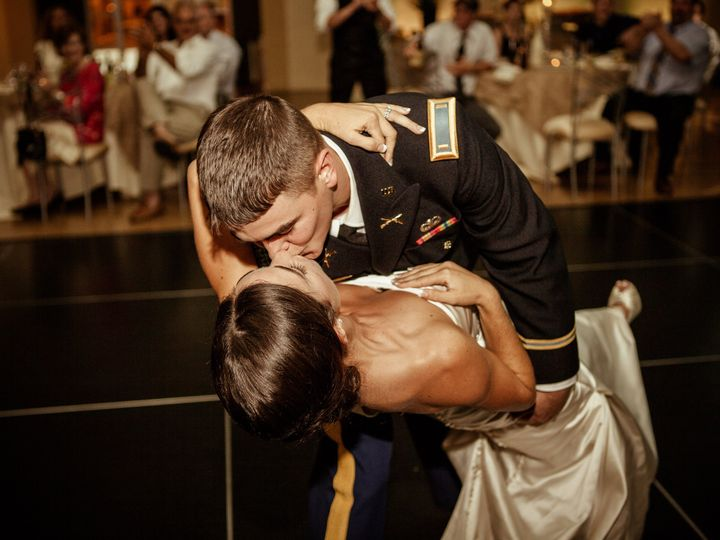 Tmx 1384189227651 0337  Louisville, KY wedding dj