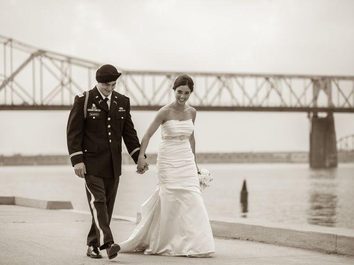 Tmx 1384189310307 0115  Louisville, KY wedding dj