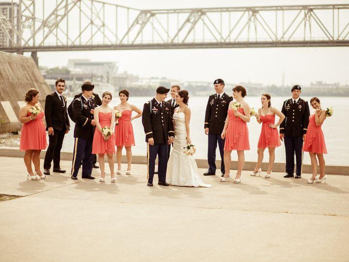 Tmx 1384189391163 0200  Louisville, KY wedding dj