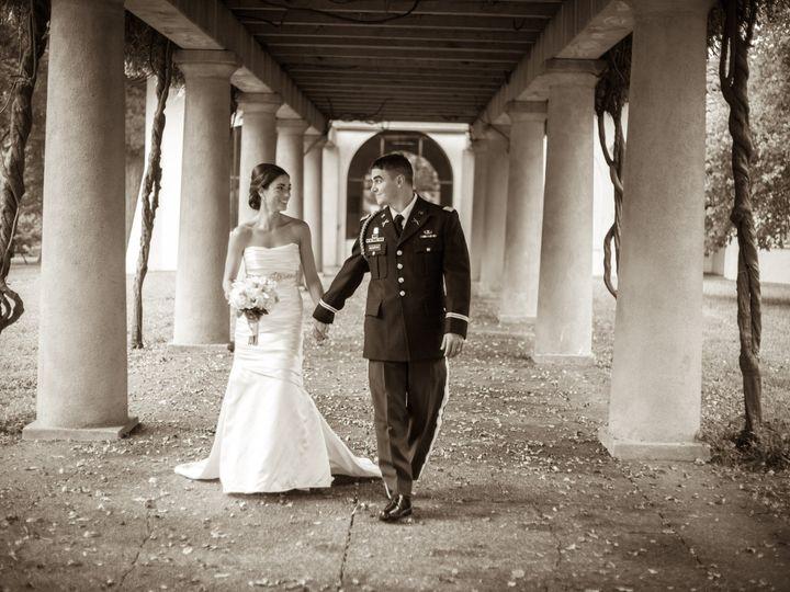 Tmx 1384189589548 0099  Louisville, KY wedding dj