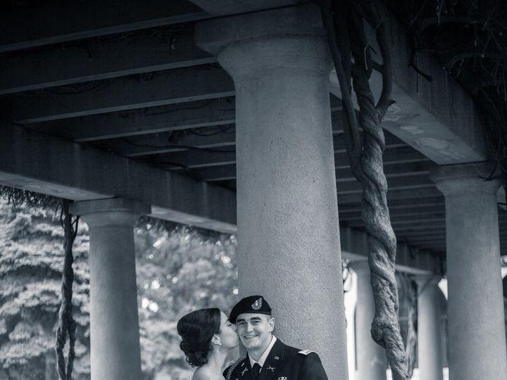 Tmx 1384189776469 0085  Louisville, KY wedding dj