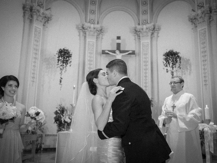Tmx 1384189886830 0288  Louisville, KY wedding dj