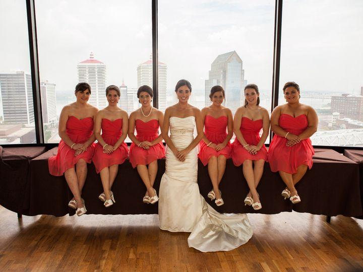 Tmx 1384190594706 014 Louisville, KY wedding dj