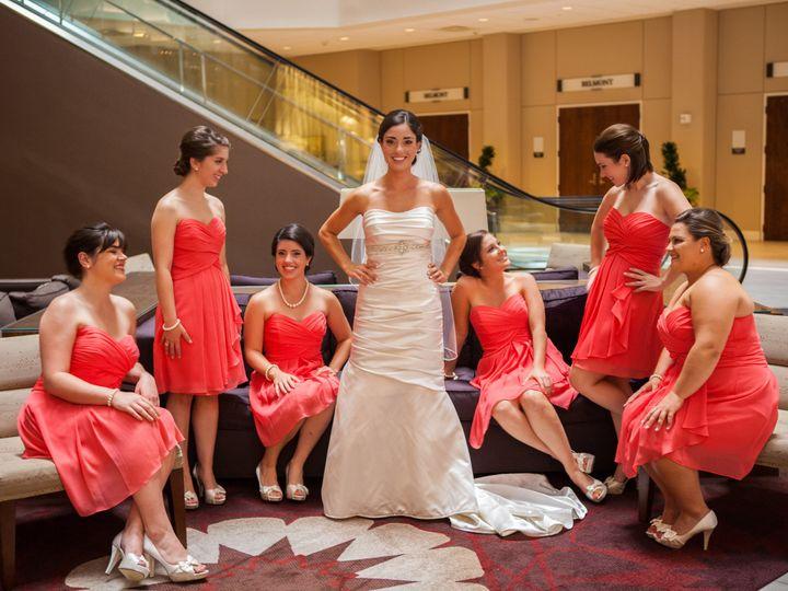 Tmx 1384190683236 013 Louisville, KY wedding dj