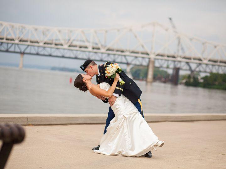 Tmx 1384190962983 012 Louisville, KY wedding dj