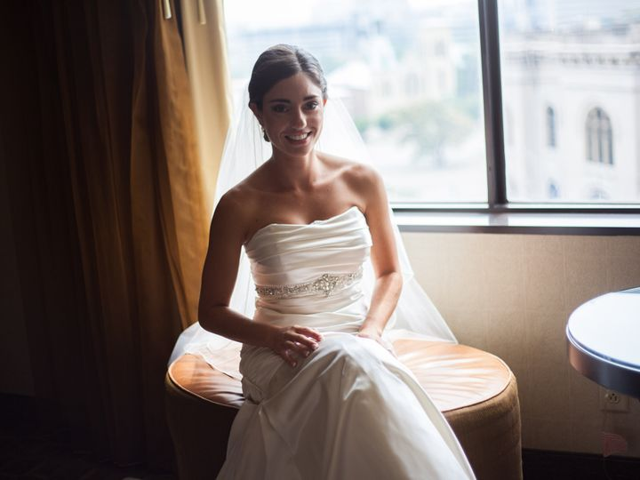 Tmx 1384191073351 007 Louisville, KY wedding dj