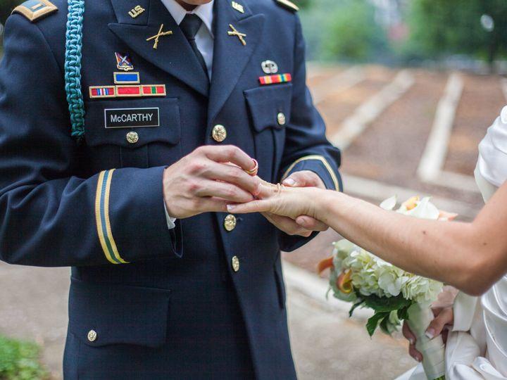 Tmx 1384191185608 001 Louisville, KY wedding dj