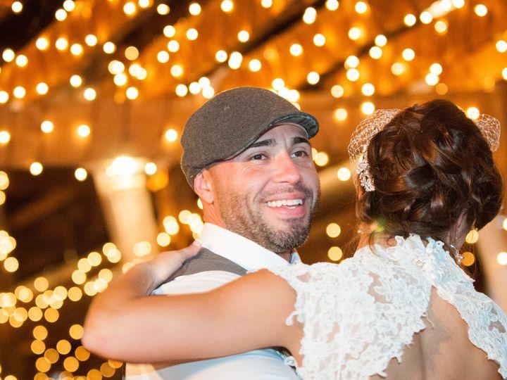 Tmx 1391452349960 Charitybuck122 Louisville, KY wedding dj