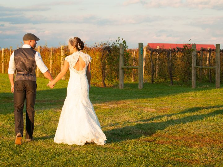 Tmx 1391452354457 Charitybuck108 Louisville, KY wedding dj