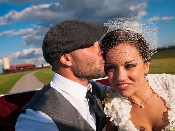 Tmx 1391452364340 Charitybuck073 Louisville, KY wedding dj