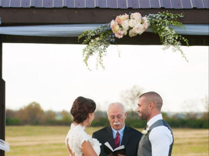 Tmx 1391452367647 Charitybuck061 Louisville, KY wedding dj