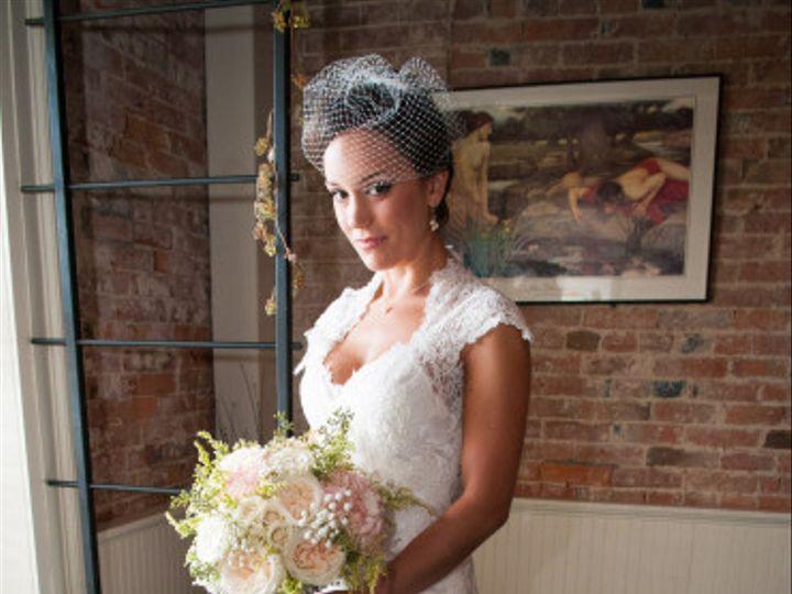 Tmx 1391452370224 Charitybuck051 Louisville, KY wedding dj