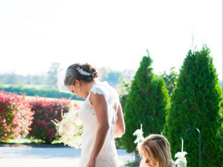 Tmx 1391452379893 Charitybuck081 Louisville, KY wedding dj