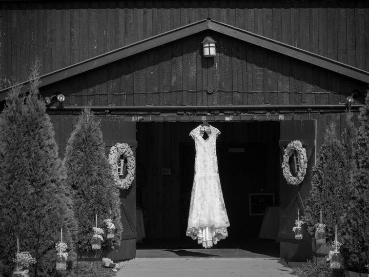 Tmx 1391452388877 Charitybuck000 Louisville, KY wedding dj