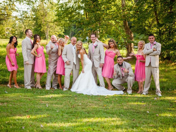 Tmx 1391452675800 Scr Groups 5 Louisville, KY wedding dj