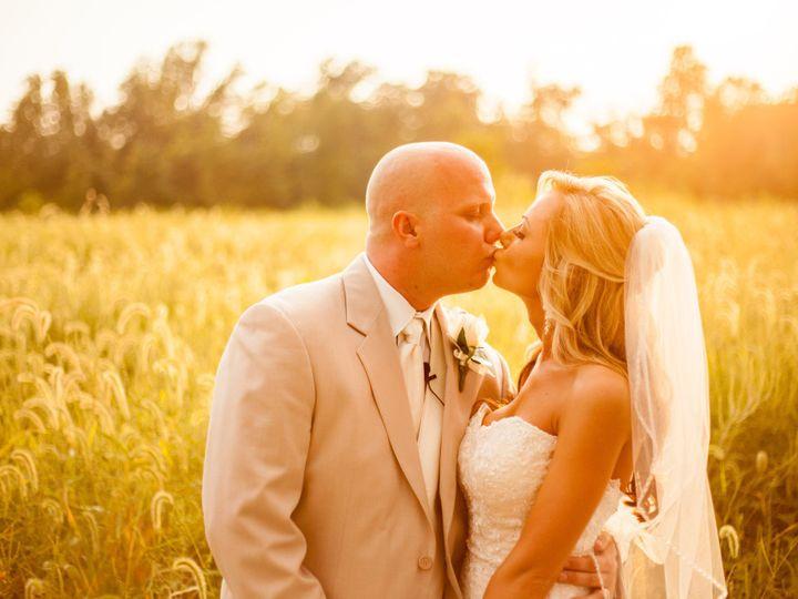 Tmx 1391452701854 Scr Bridegroom 8 Louisville, KY wedding dj