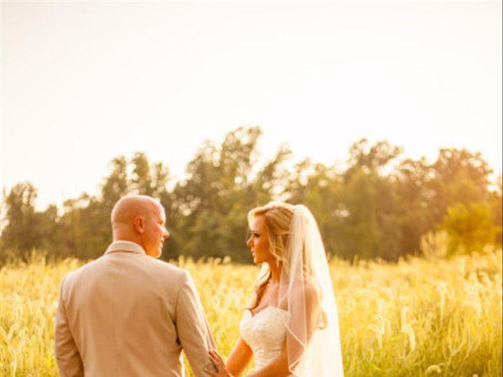 Tmx 1391452705392 Scr Bridegroom 7 Louisville, KY wedding dj