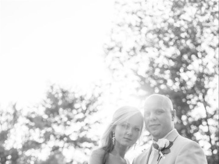 Tmx 1391452707424 Scr Bridegroom 6 Louisville, KY wedding dj