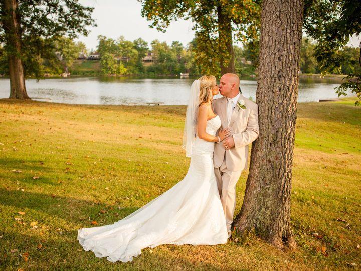 Tmx 1391452713309 Scr Bridegroom 3 Louisville, KY wedding dj