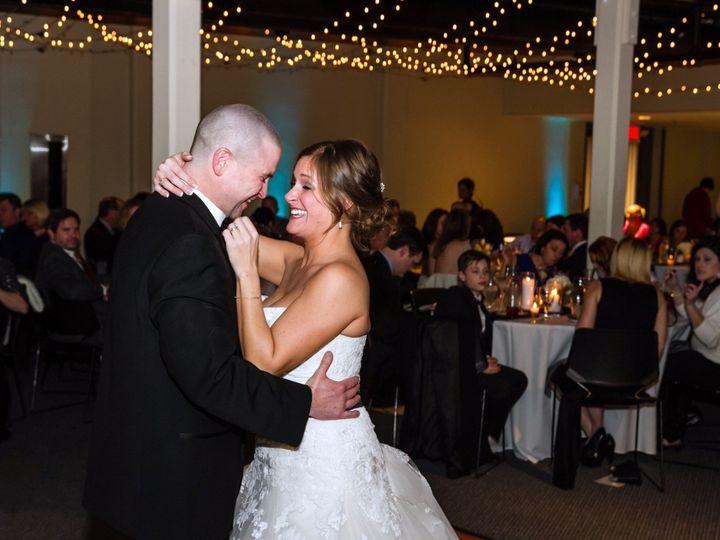 Tmx 1426782867035 Ar 92 Louisville, KY wedding dj