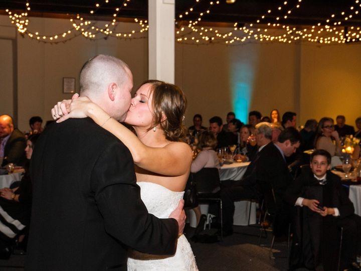 Tmx 1426782872501 Ar 95 Louisville, KY wedding dj