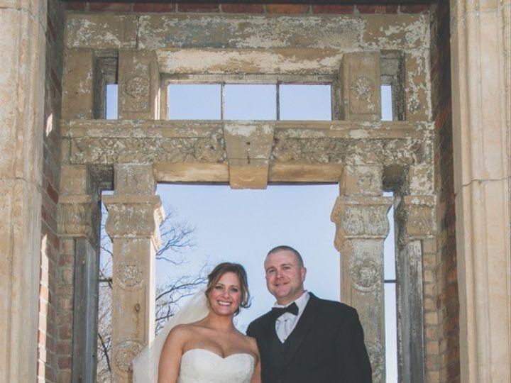 Tmx 1426782911272 Ar 45 Louisville, KY wedding dj