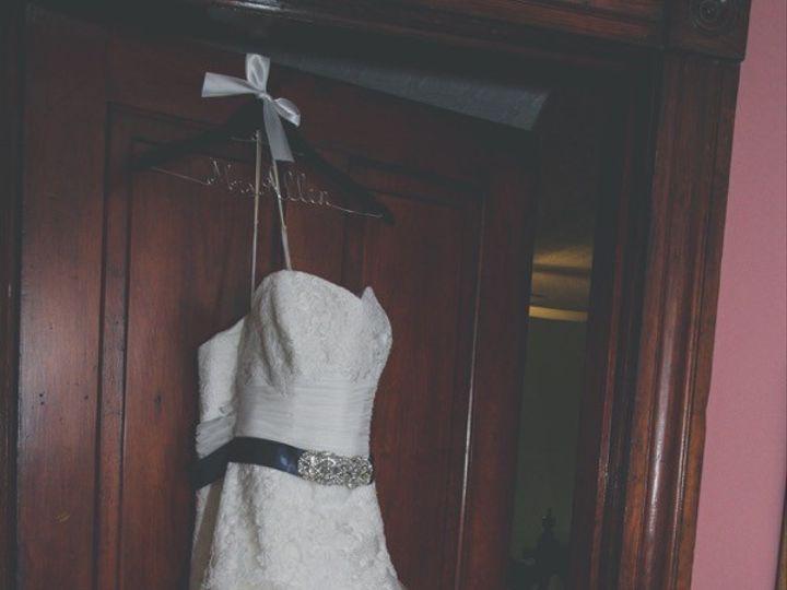 Tmx 1426782928266 Ar 3 Louisville, KY wedding dj