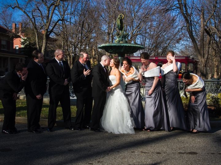 Tmx 1426782943280 Ar 23 Louisville, KY wedding dj
