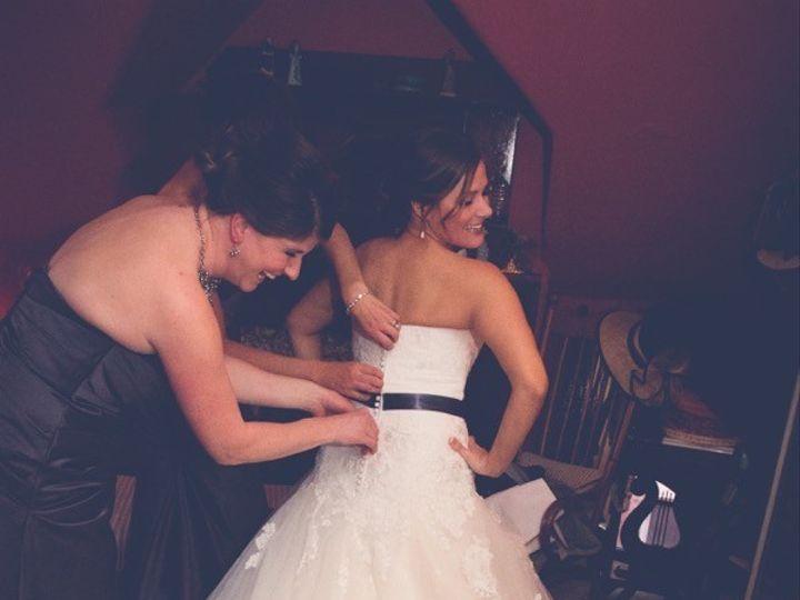 Tmx 1426782949554 Ar 11 Louisville, KY wedding dj