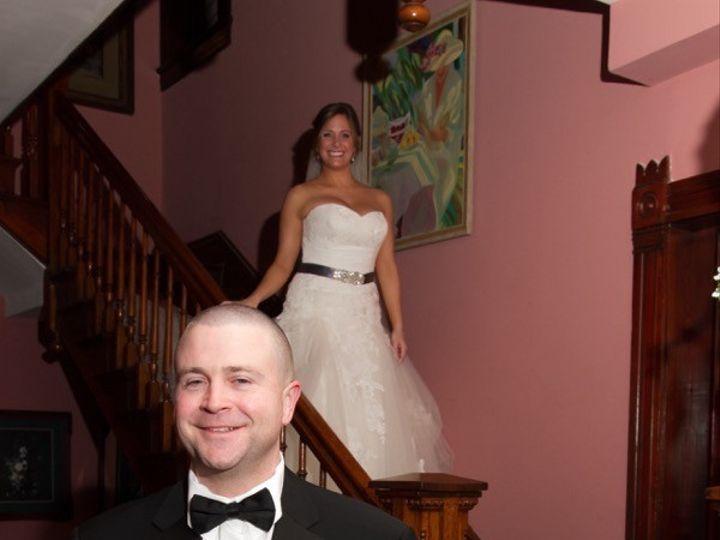 Tmx 1426782953943 Ar 14 Louisville, KY wedding dj