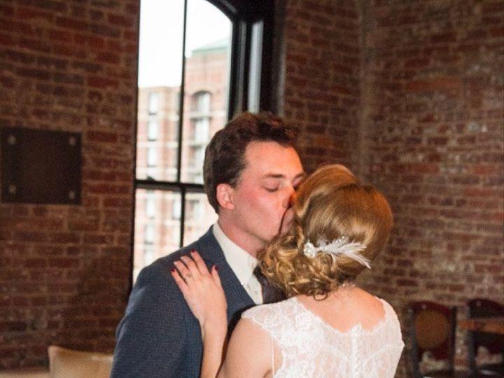 Tmx 1426783168608 Ar 9 Louisville, KY wedding dj