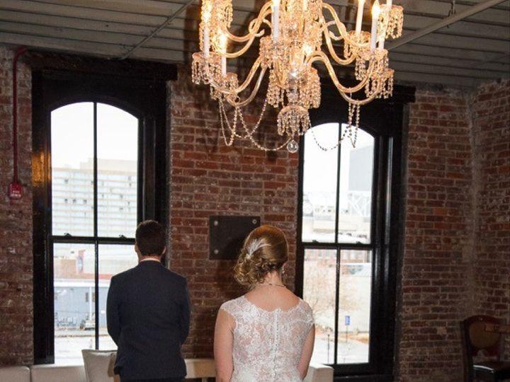 Tmx 1426783174505 Ar 8 Louisville, KY wedding dj