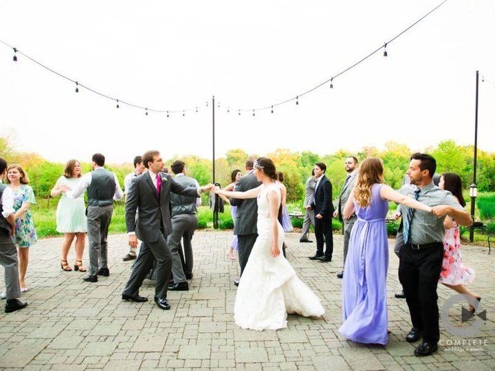 Tmx 1434420328255 Ar 86 Louisville, KY wedding dj