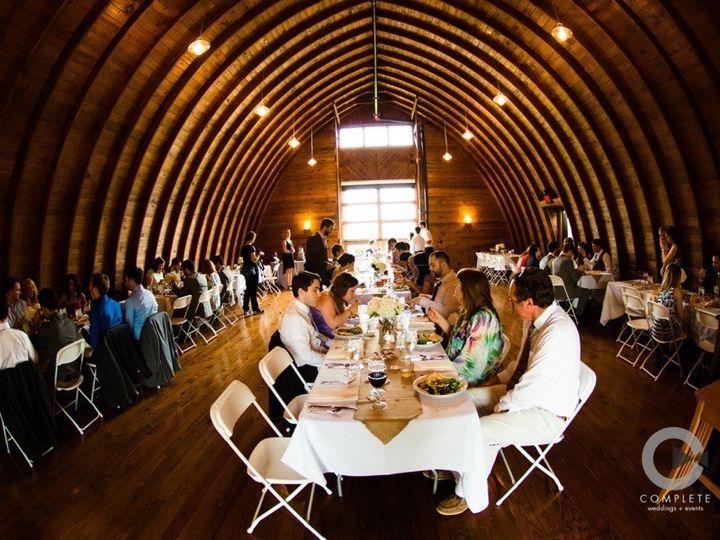 Tmx 1434420361031 Ar 64 Louisville, KY wedding dj