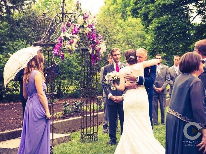 Tmx 1434420372458 Ar 53 Louisville, KY wedding dj
