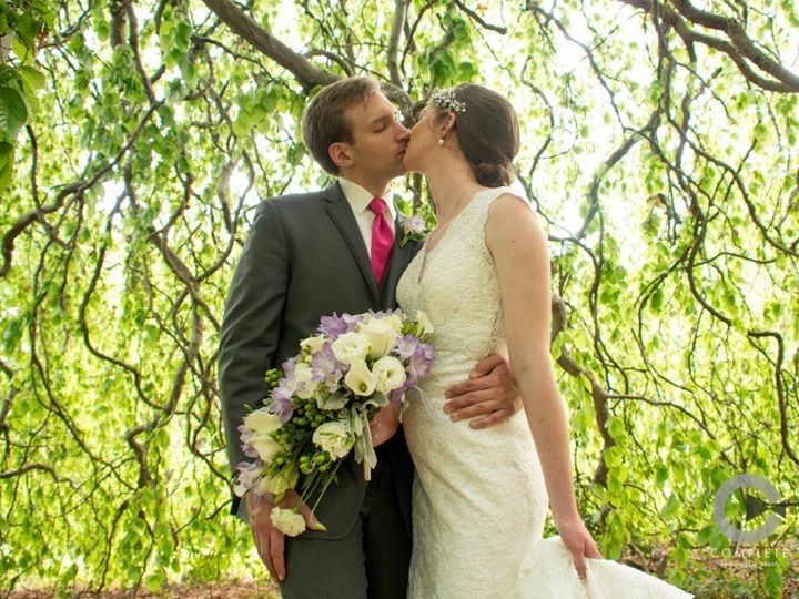 Tmx 1434420384582 Ar 39 Louisville, KY wedding dj
