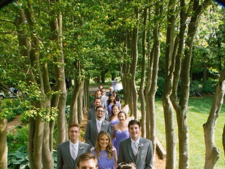 Tmx 1434420389699 Ar 26 Louisville, KY wedding dj