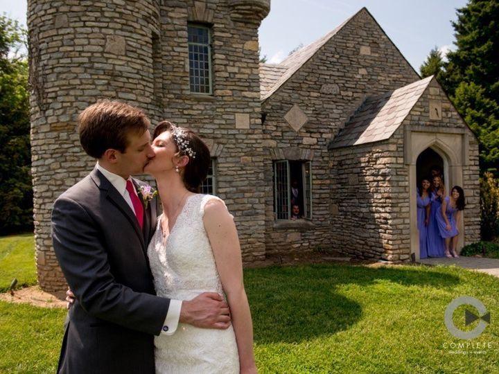 Tmx 1434420414773 Ar 20 Louisville, KY wedding dj