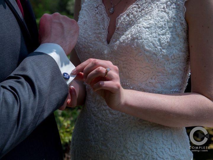 Tmx 1434420430177 Ar 17 Louisville, KY wedding dj