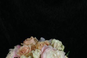 Jandrich Floral