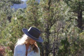 Summer Star Ranch