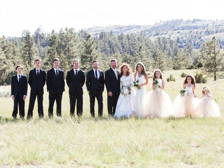 Tmx 1470241638887 20160530sm859of1359 Helena, MT wedding venue