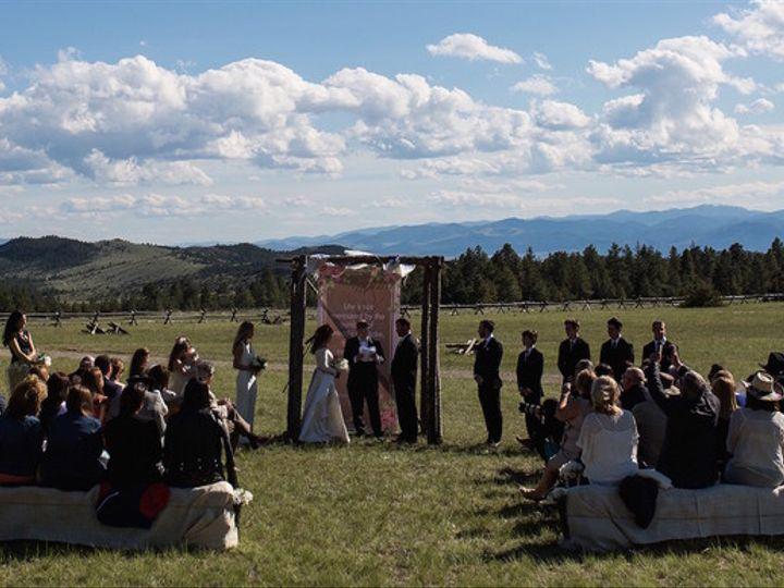 Tmx 1470241715250 20160530sm793of13593 Helena, MT wedding venue