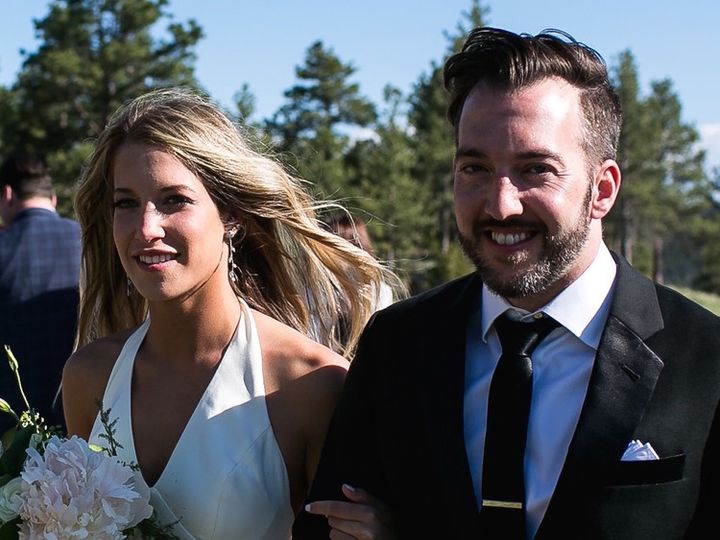 Tmx 1470241720683 20160530sm850of135912 Helena, MT wedding venue