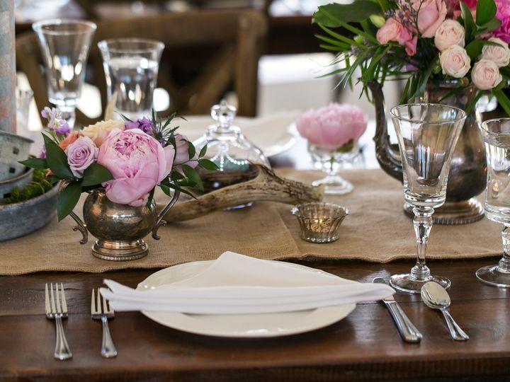 Tmx 1471390774256 20160530sm 896 Of 1359 1 Helena, MT wedding venue